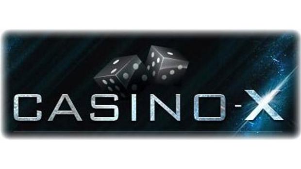 Casino- X