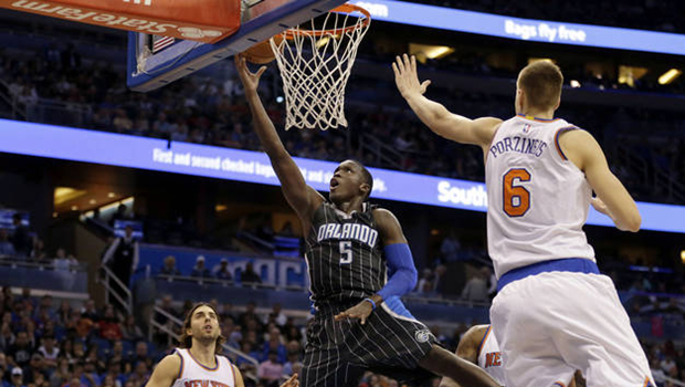 NBA: Udrih and Dragic