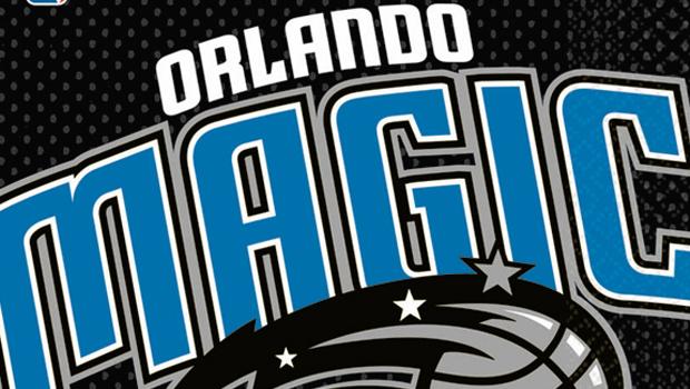 NBA: Orlando Hezonjin
