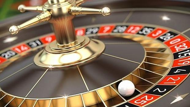 Big Casino lost