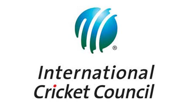 ICC suspends Galle