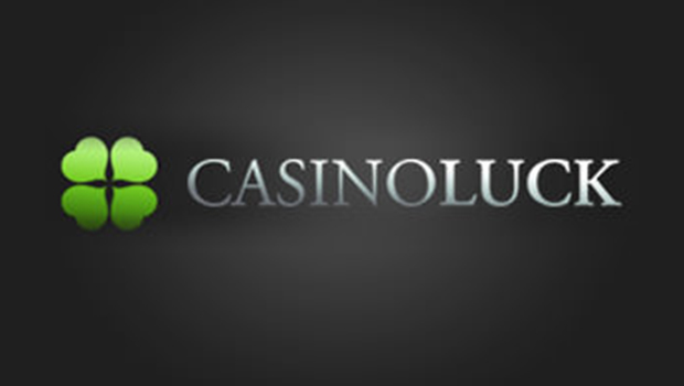 What to look for at Casino Luck