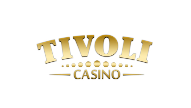 What to expect at Tivoli Casino