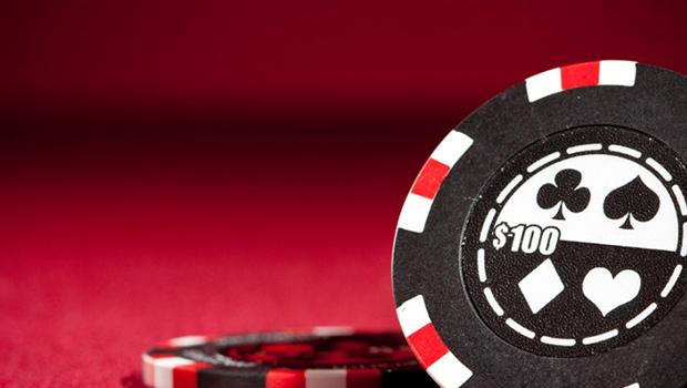 Las Vegas casino betting scandal