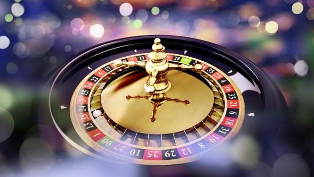 grand casino online online casion