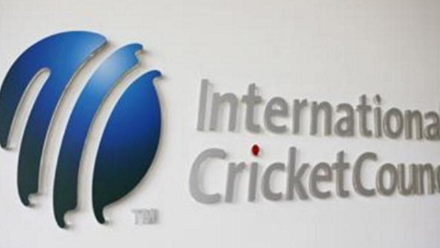 ICC  To Conduct