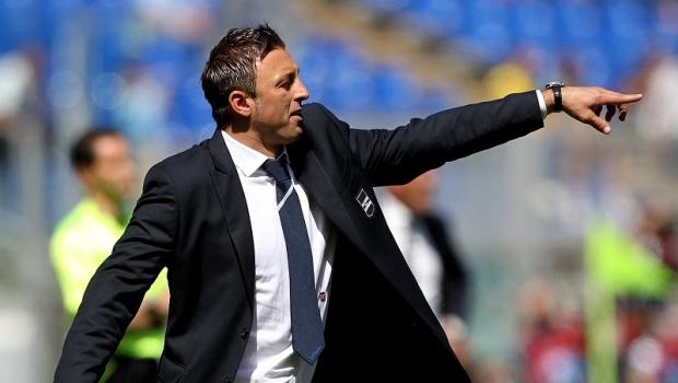 Serie A: Napoli follows