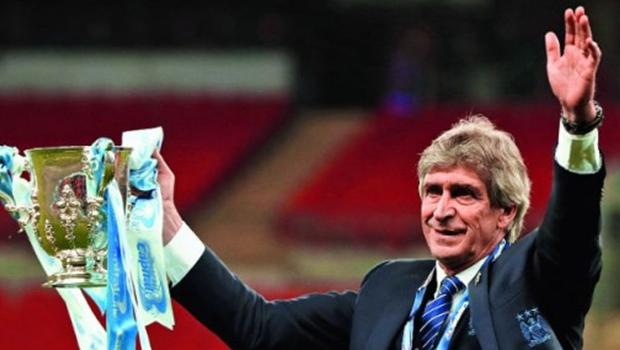 Manchester City News
