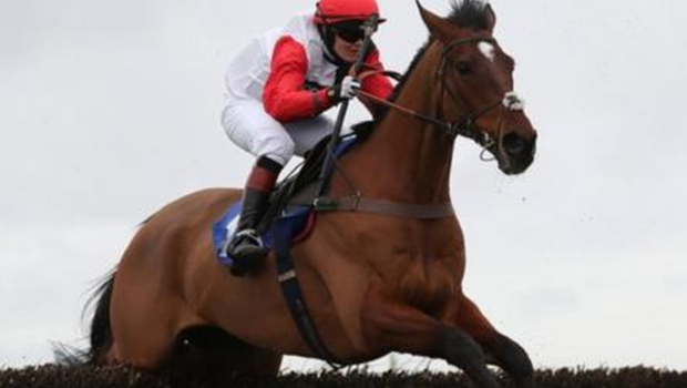 Victoria Pendleton: Olympic cyclist to ride at Cheltenham
