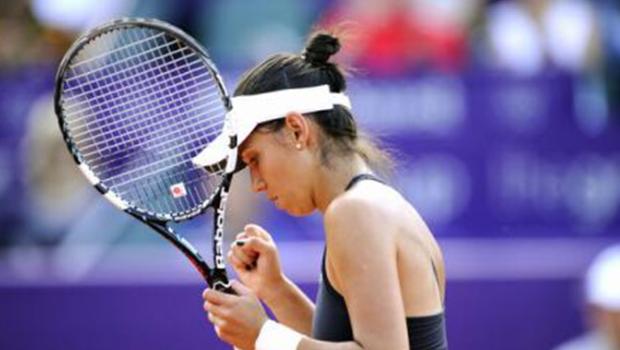 Tennis UPDATE