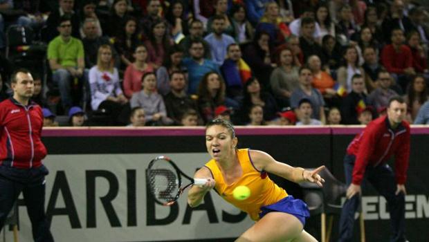 Simona, match-fixing