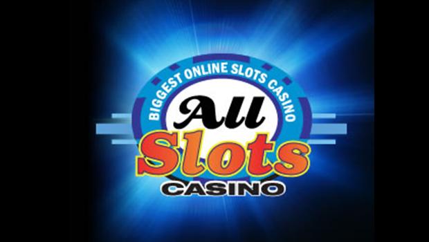 online casino eröffnen online casion