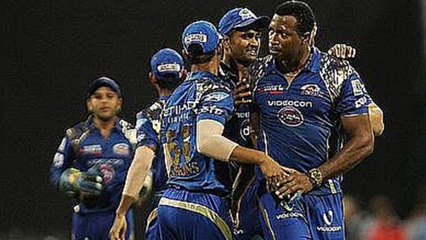 IPL 2016 preview