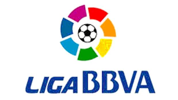 Spain has amazing league