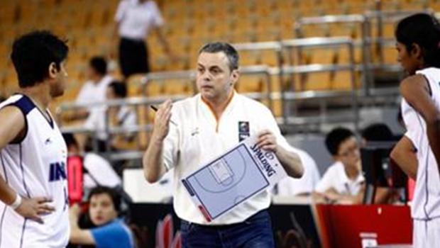 Fran Garcia