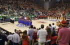 The FIBA Euroleague