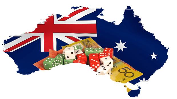 Casino Betting Guide