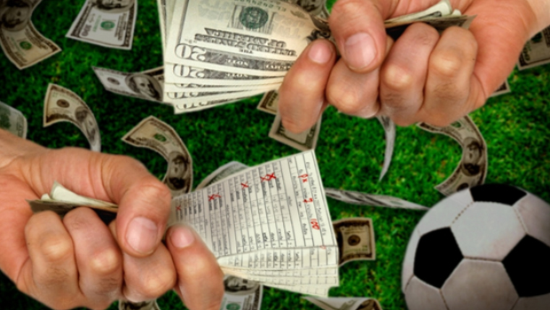 Make Fast Money Betting