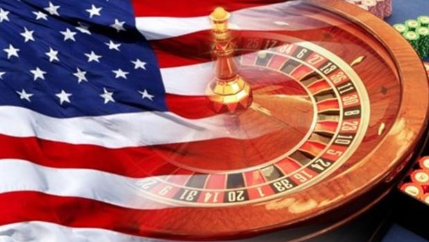 US Gambling Laws