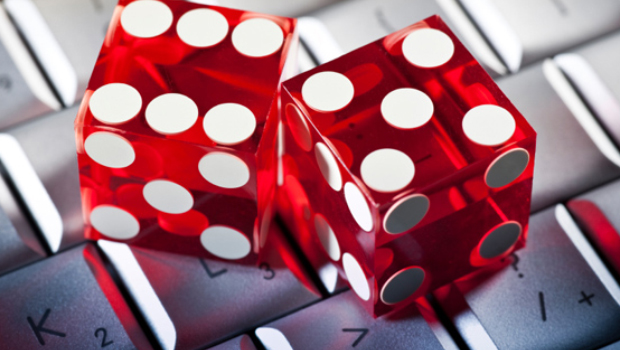 Online Betting Gambling