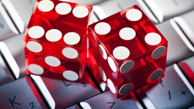 Online Betting Gambling
