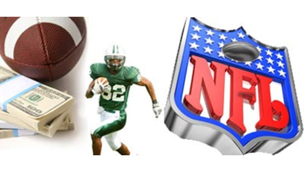 top online betting sites nfl playoff games online