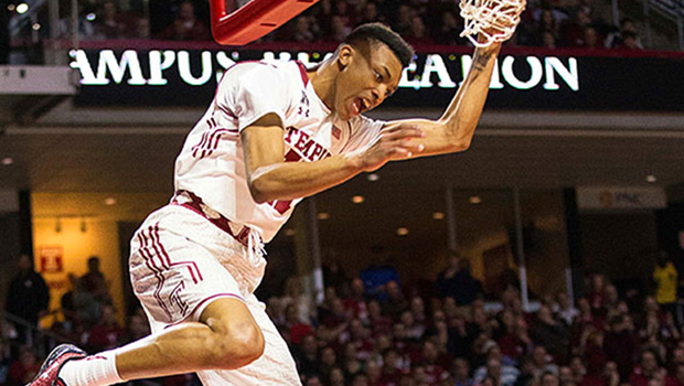 Temple basketball expires this Saturday