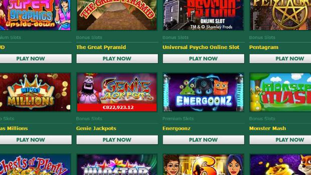 Famous video game company is under legal action for promoting gambling