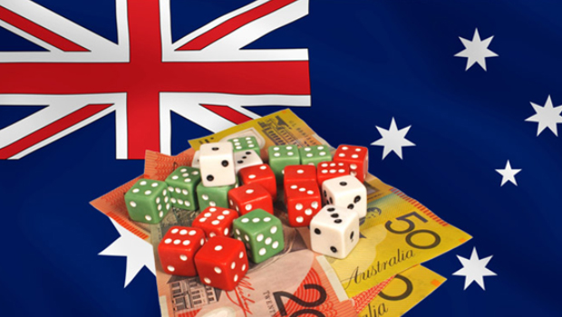 Gambling becomes addictive in Australia due to which they lose more money