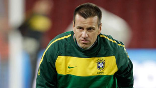 Brazil foot ball