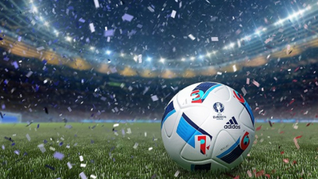 football bet online