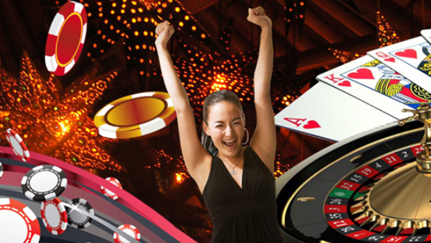 casino bet online gangster spiele online