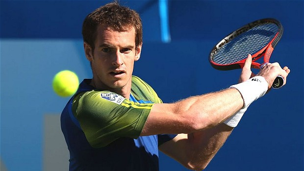 Andy Murray aims to become no 1 ranking after his recent success in Wimbledon