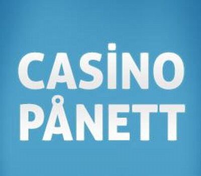 Casino På Nett Review