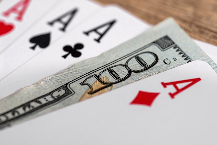 society benefits from legalized gambling essay