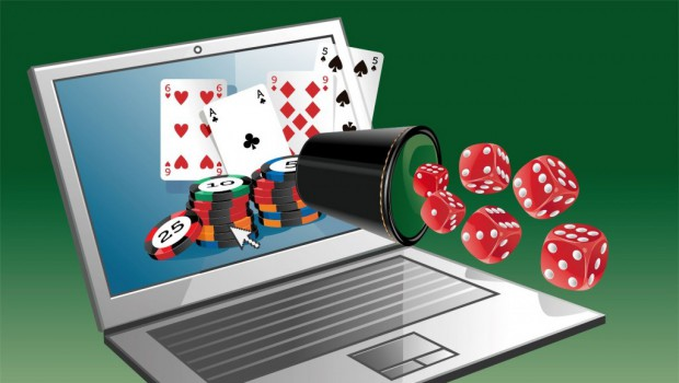 Internet casino has changed the way people play casino
