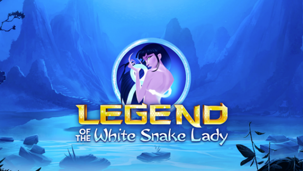 Launch of Legend of the White snake lady