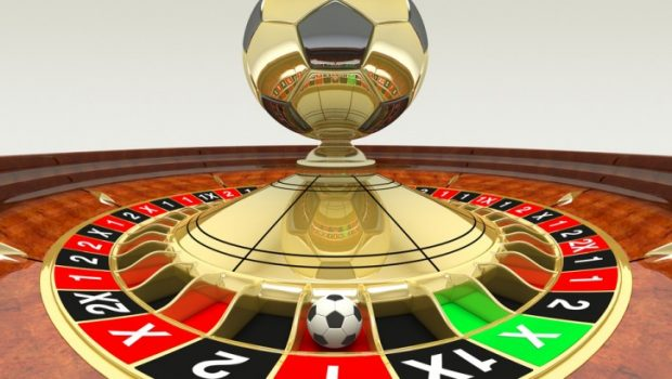 Learn the strategies to place successful bets