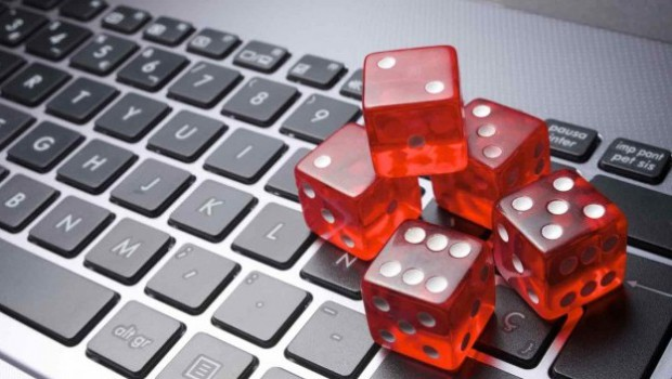 Online casino games offered by offshore gambling services