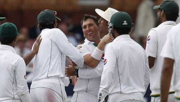 Pakistan receives multiple criticisms from former players after their loss to England
