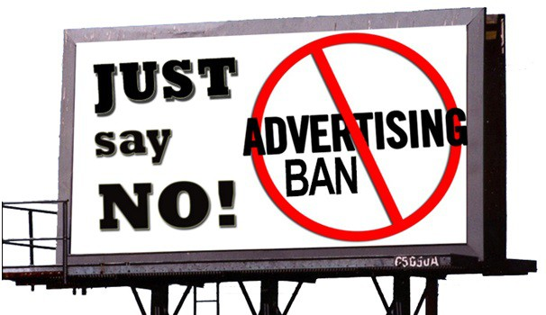 Sky Vegas TV campaign has been banned