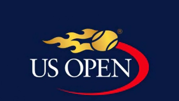 US open the grand slam tennis tournament that pays higher prizes than other tournaments