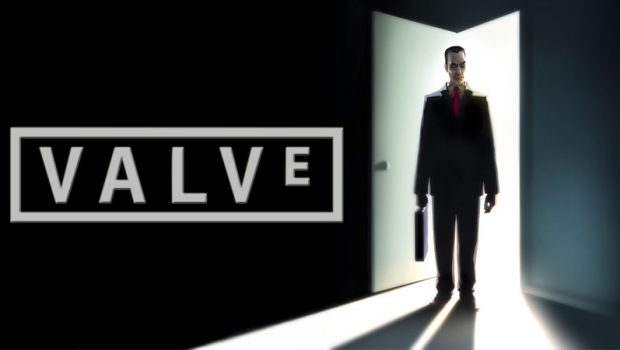 Valve denies that it has link with the gambling sites
