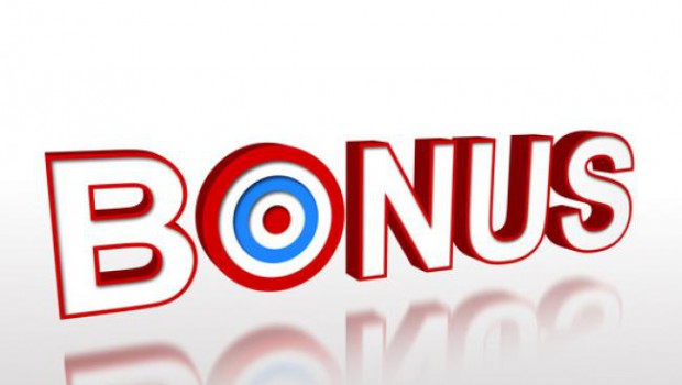 Best casino bonuses enhance your gambling fun and profits together