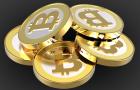 Bet Chain bitcoin casino make players happy