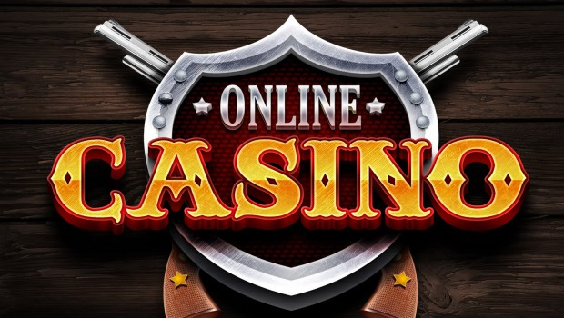 Enjoyable and secure online casinos for your gaming pleasure