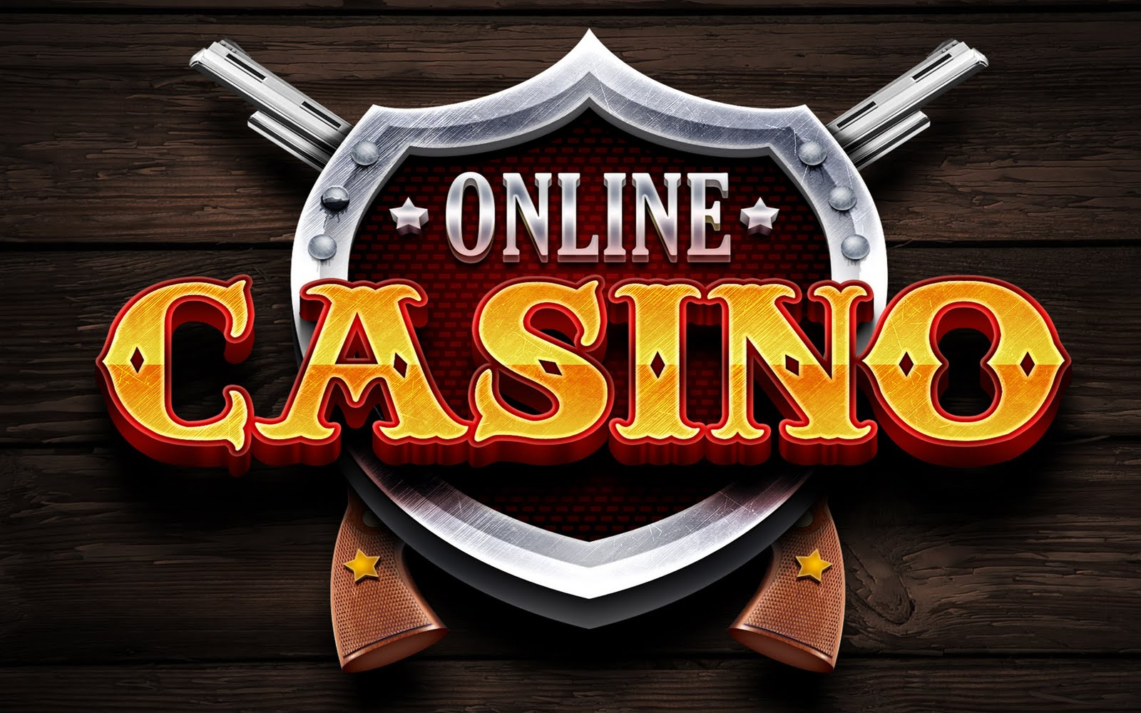 is online casino