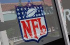 Fantasy gambling in the great NFL