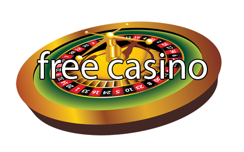 Gamblers Are Interested In Free Online Casino Games