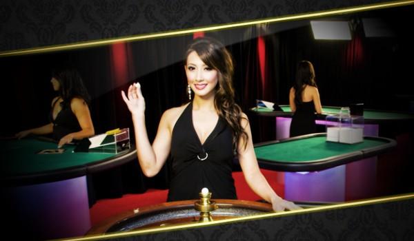 Get bonus codes to play casino to enhance the casino playing experience
